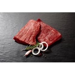 steak tende de tranche