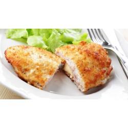 filet poulet comtois