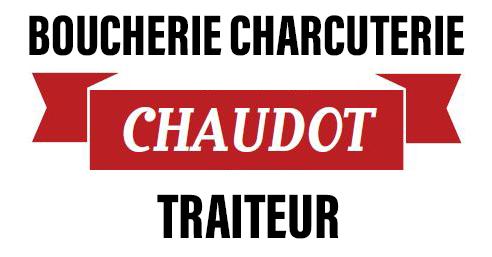 Chaudot Drive